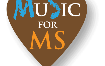 MuSic for MS Music Festival